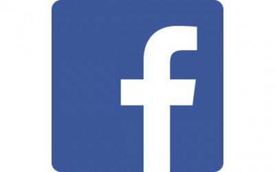 Arriva Facebook storie