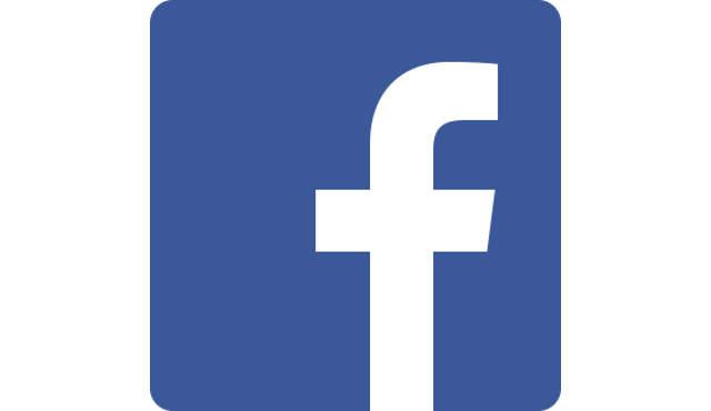 Arriva M, l'assistente virtuale di Facebook