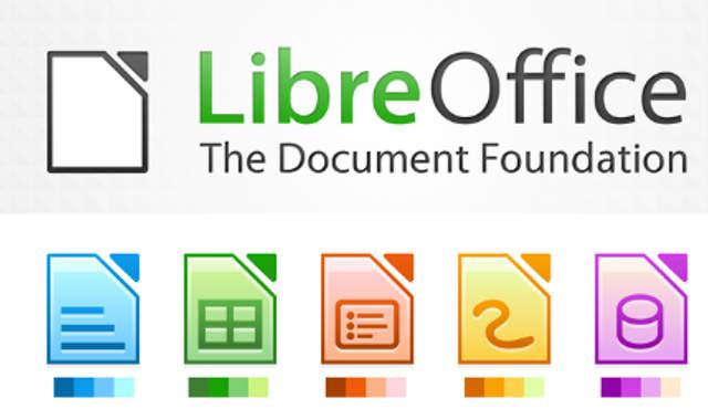 LibreOffice arriva alla versione 5