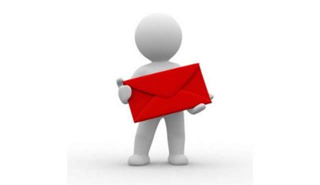 Come riconoscere una mail contraffatta