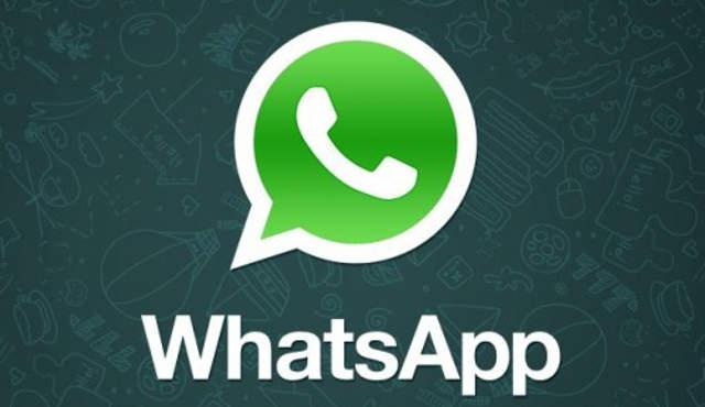 Crittografia end-to-end su Whatsapp