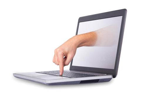 Consulenza Informatica e Contratti di Assistenza