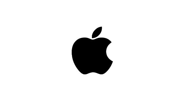 Arriva iOS 9