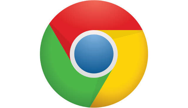 Chrome blocca Flash