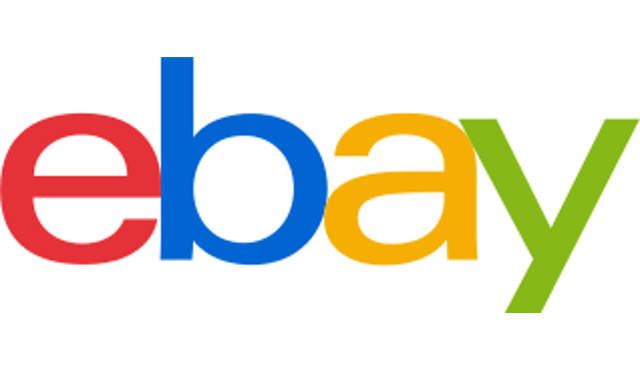 20 anni di Ebay