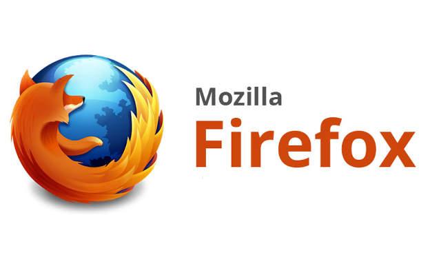 Scopri il nuovo Firefox 40