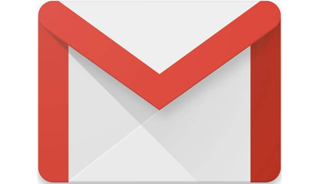 Bloccare le mail indesiderate su Gmail