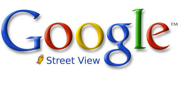 Street View diventa un'app