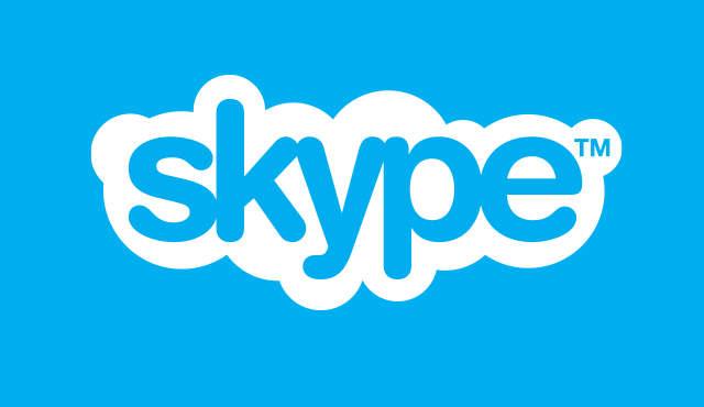 Skype 6.0 per iOS