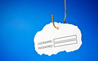 Cosa è il phishing?