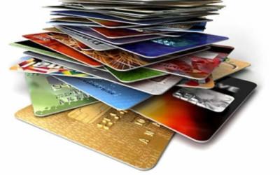 Codici delle carte di credito a rischio