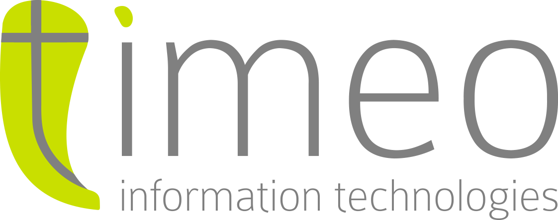 Timeo Information Technologies